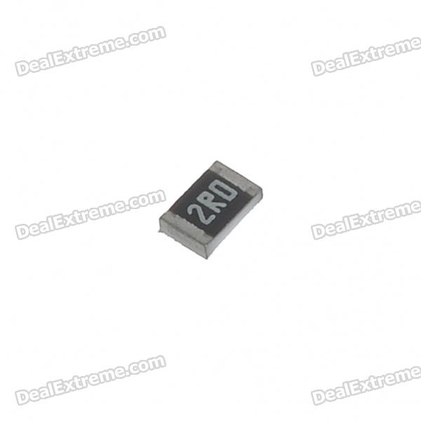 Repair Parts Replacement Motherboard Fuse for NDSL (5