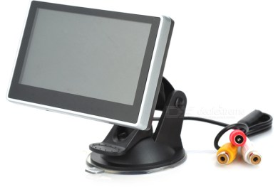 Dx Product Reviews Cool Gadgets With Free Shipping