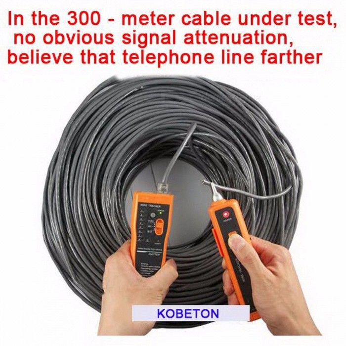 With Wiring For A Phone Cable Pinout As Well As Cat 5 Crossover Cable