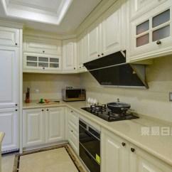 Small Kitchen Remodels Green Egg Outdoor 小厨房改造方案 教你如何自己动手改造厨房 Carolelva 新浪博客 小厨房改造方案教你如何自己动手改造厨房