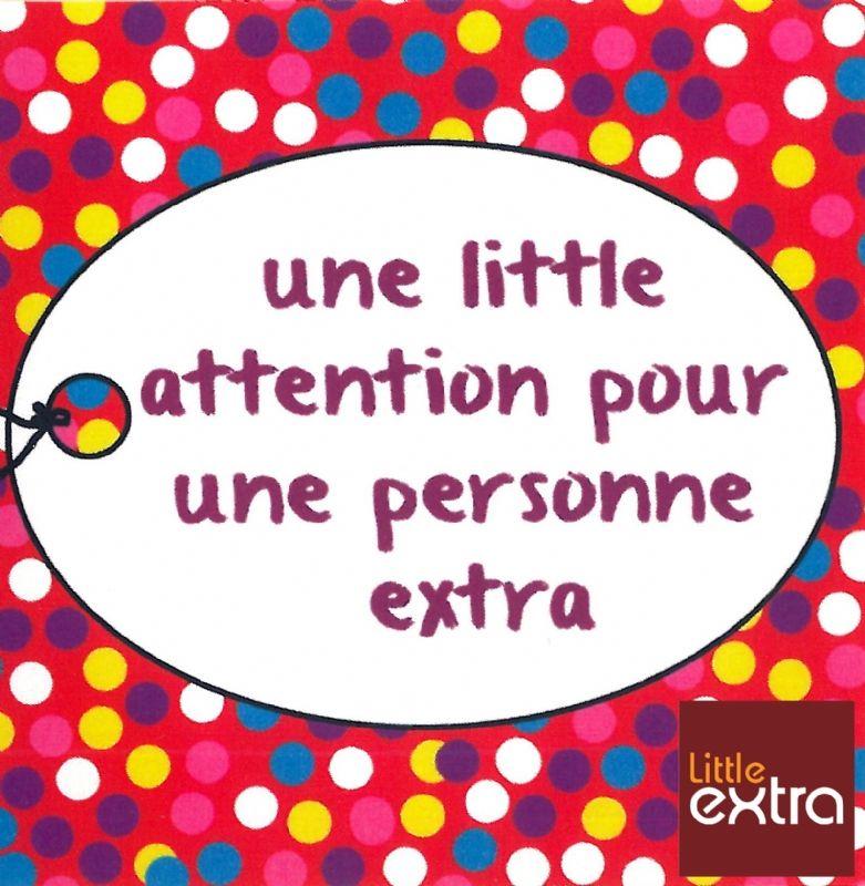 little extra filiale d auchan le