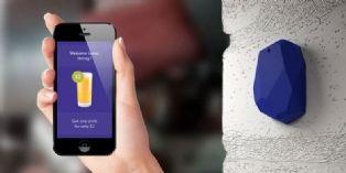 iBeacon : la déferlante qui connecte le retail, entre autre !