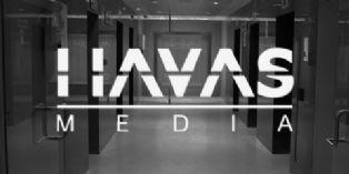 Havas Media accélère sur la data