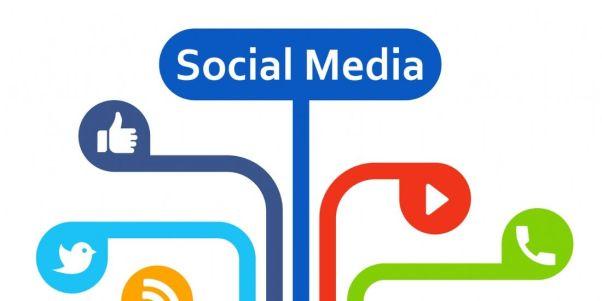 """Résultat de recherche d'images pour """"reseaux sociaux"""""""