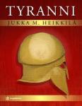 Tyranni
