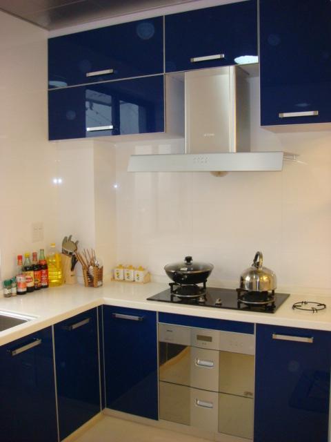 movable cabinets kitchen toys 厨房柜子门的颜色_厨房柜子门的颜色设计