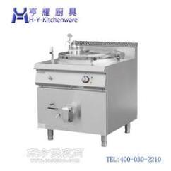 Kitchen Machine Cabinet Countertop 中餐厅厨房全体设备 中餐饭店后厨房机器 中餐厅厨房整体机械 中餐厅厨房 中餐厅厨房设备