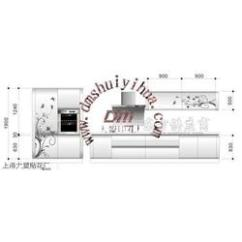 Kitchen Cabinet Decals Ikea Freestanding 上海大盟贴花厂 乐天堂手机app下载 首页 橱柜贴花图片