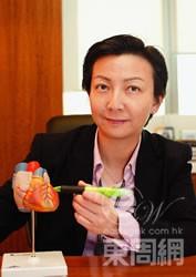 Eastweek.com.hk 東周網【東周刊官方網站】 - 醫療.健康 - 醫療檔案 - 川崎癥 壞我心血管