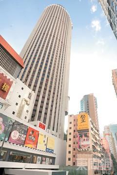 Eastweek.com.hk 東周網【東周刊官方網站】 - 時事 - 城中人.事 - 胡文新管理哲學 人才加薪絕不手軟