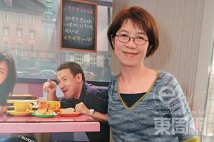 Eastweek.com.hk 東周網【東周刊官方網站】 - 時事 - 封面故事 - 玩公投 撐港獨 激進新勢力崛起 (詳盡版)