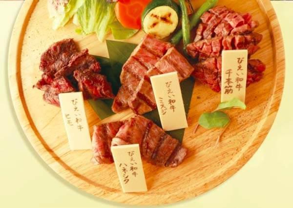 在休息站能吃到滿滿牡蠣?!北海道「必吃美食」特輯。除了鮮美海鮮。和牛也請乖乖被我吃下肚吧☆|噪咖 ...