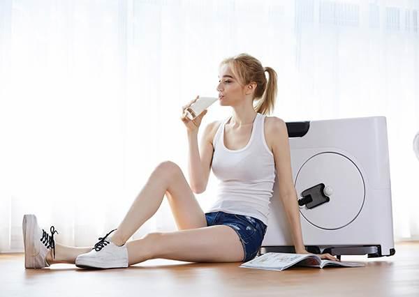想要易瘦體質原來這麼簡單? 每天持續這動作就能找回翹臀美腿。簡直懶骨頭福音啊!  噪咖 EBCbuzz