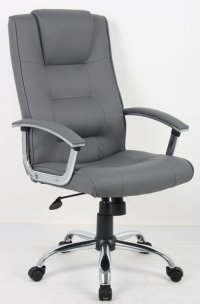 Buy cheap Executive high back office chair - compare ...