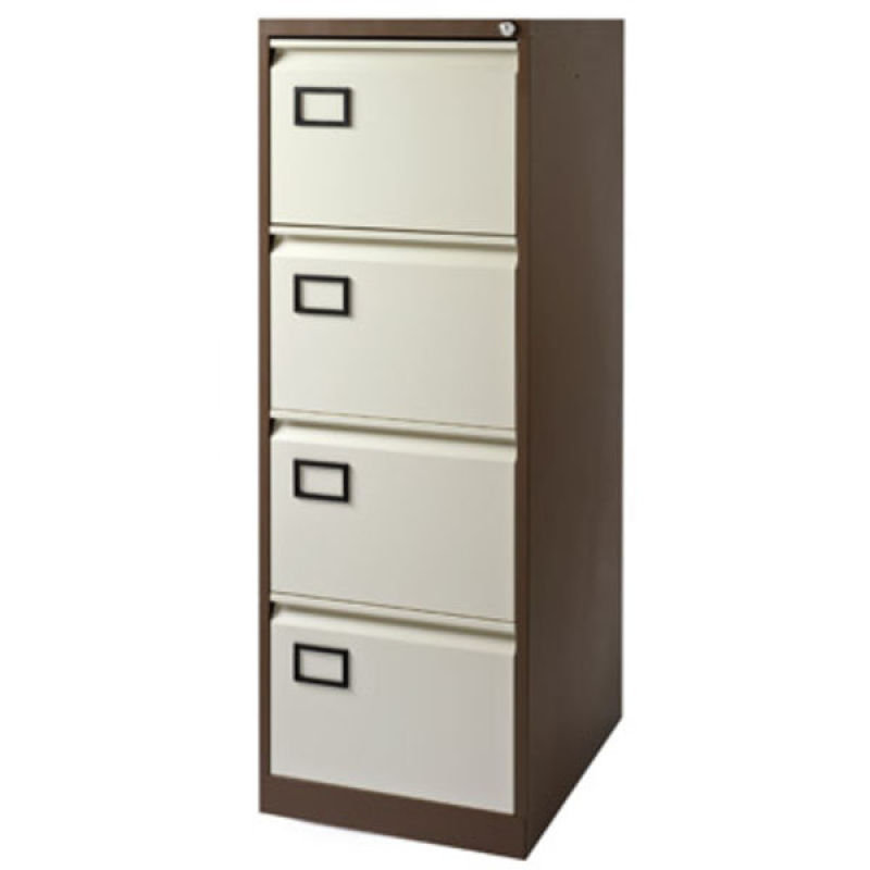 Cheap Filing Cabinets Low Prices UK Deals  Ebuyercom