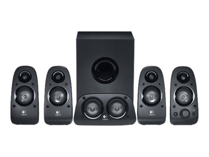 Setup Xbox 360 Hook Up Diagram Xbox 360 To Surround Sound Receiver
