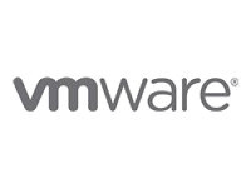 VMware vSphere Enterprise 1 Processor 3 Years 24x7 Support
