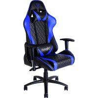 Aerocool Thunder X3 TGC15 Pro Gaming Chair (Black/Blue ...
