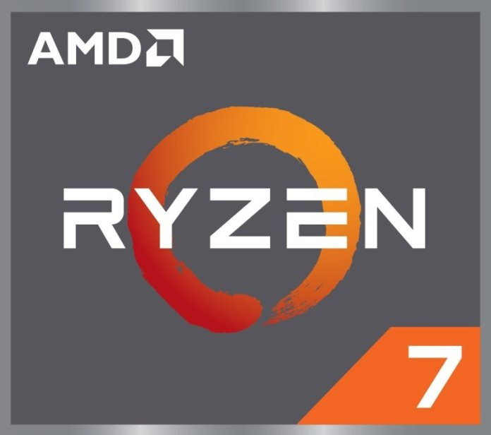 Exdisplay Amd Ryzen 7 3700x Am4 Cpu Processor With Wraith Prism Rgb Cooler Ebuyer Com