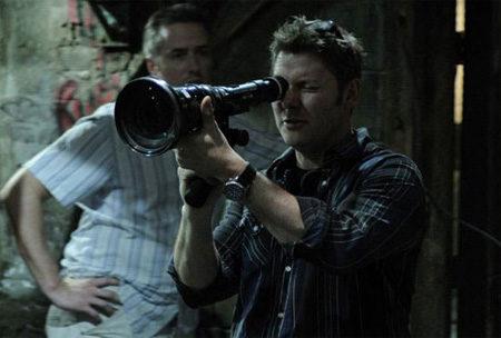 Juegos macabros 1 (saw) es una película del año 2004 que puedes ver online. Imágenes y nuevo cartel de 'Saw V' - eCartelera