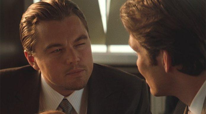 'Source' Christopher Nolan, Lee Smith