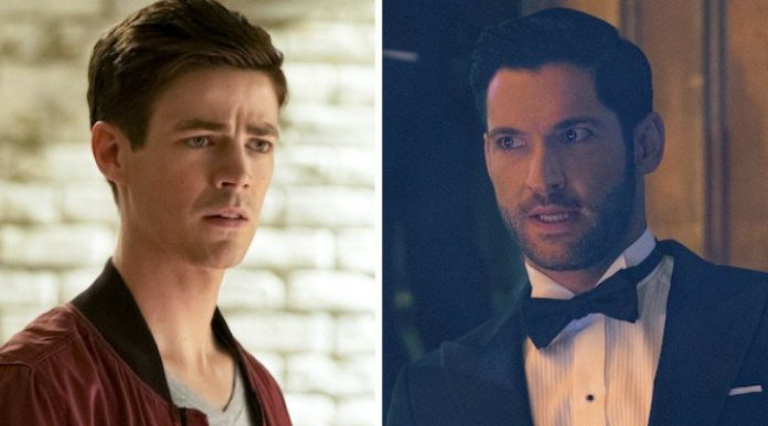 'The Flash' and 'Lucifer', last two series cancelled by the Coronavirus