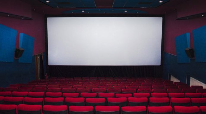 China has announced its plan to close the cinema for the second time
