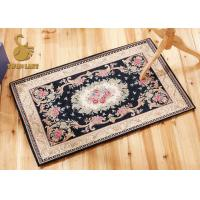 Durable Water Resistant Outdoor Rugs For Decks And Patios ...