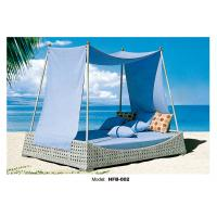 cheap sun lounge chairs elderly electric outdoor rattan bed french with of