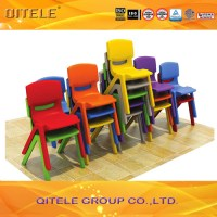 Table Chair Set Toddler , Plastic Chairs And Tables For ...