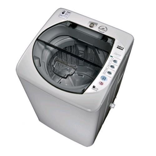 SANLUX臺灣三洋 ASW-87HTB 6.5kg/6.5公斤單槽洗衣機-生活家電專館 - EcLife良興購物網