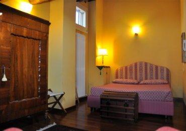 Rovigo Best ecofriendly BBs Ecobnb