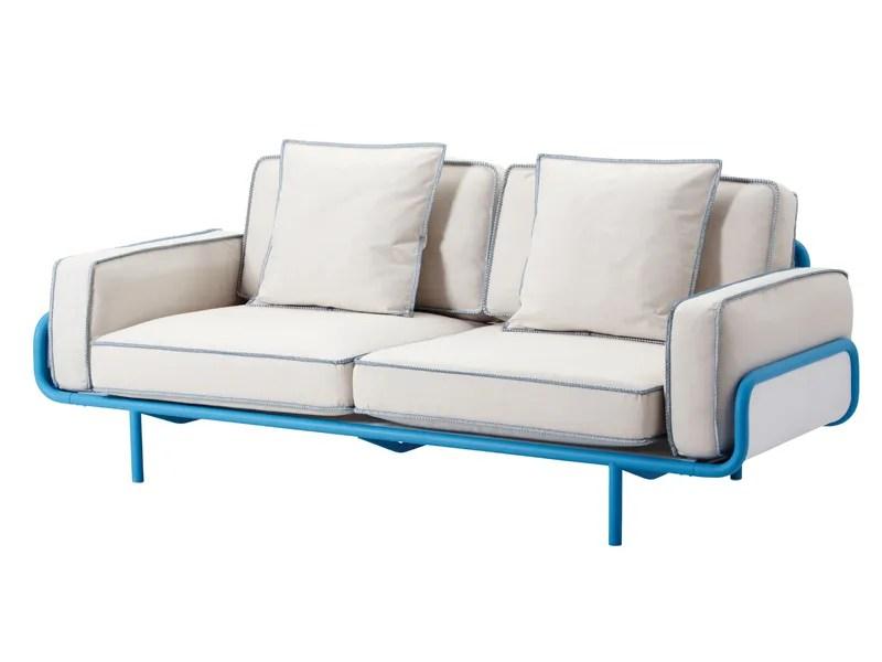 La Nuova Collezione Ikea Ps Ai Saloni