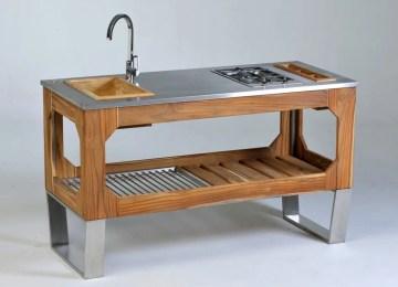 Ikea Mobili Per Cucina | Impressionante Ikea Lampadari Cucina 4 ...