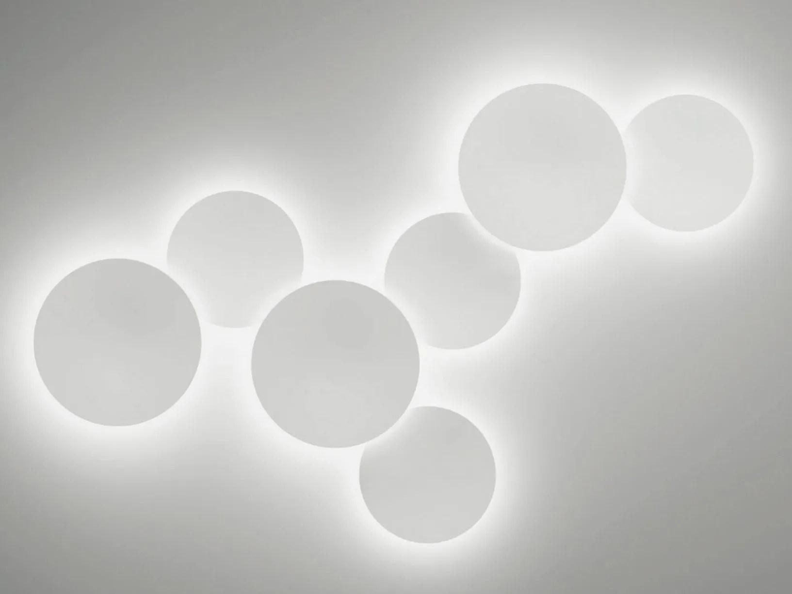 Lampade parete design lampade da comodino