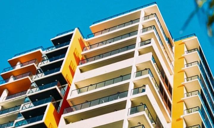 Le modalit del cambiamento del mercato immobiliare al