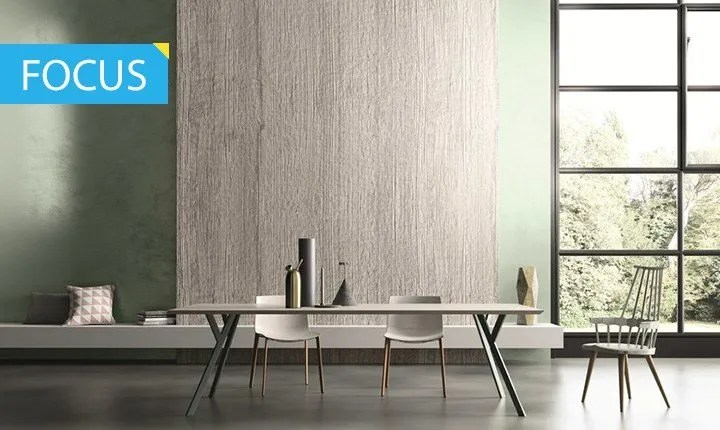 Di conseguenza sono particolarmente indicate per gli ambienti interni in cui si vogliono realizzare particolari. Pitture Decorative Superfici Di Pregio E D Impatto