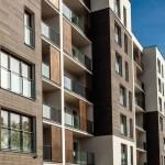 Superbonus, da Fondazione Inarcassa chiarimenti su finestre, impianti e parti non riscaldate