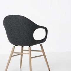 Chair Experimental Design Cheap Kitchen Tables With Chairs Playful And By Kristalia