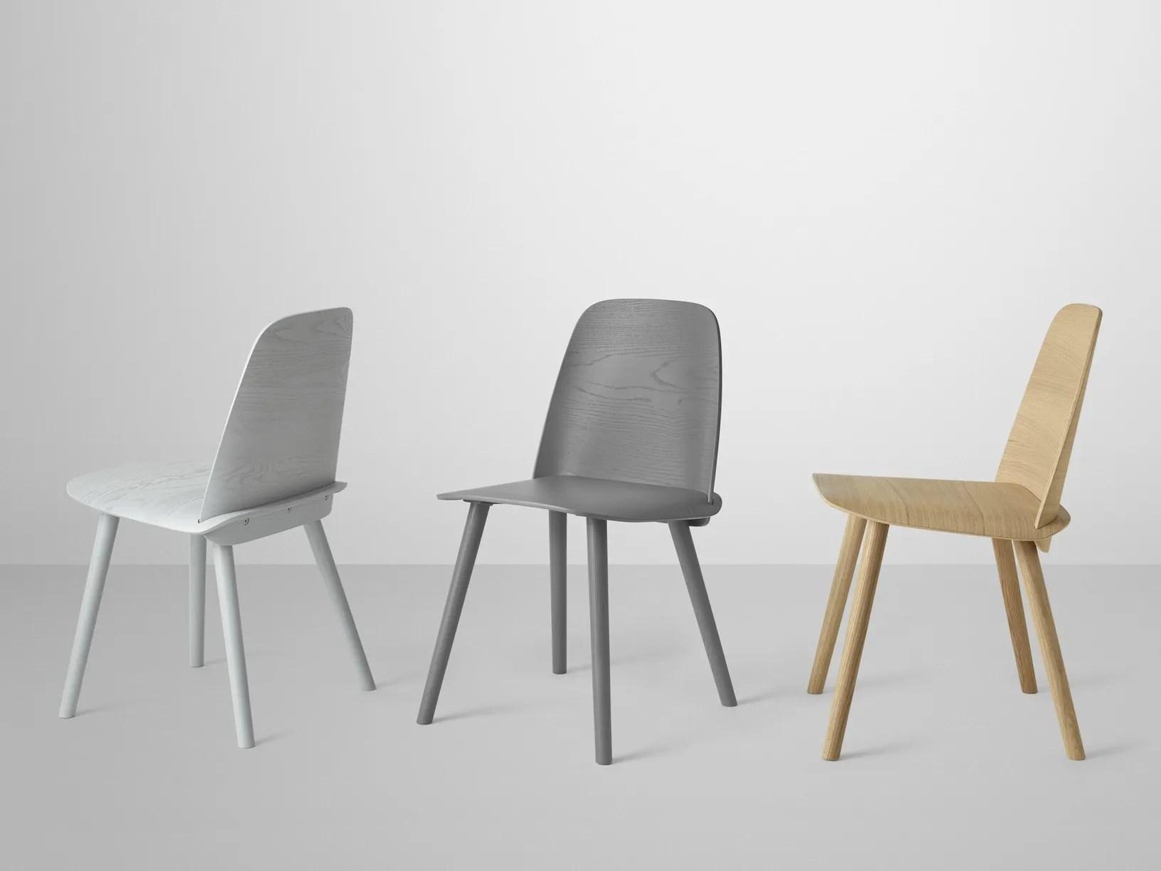 nerd chair muuto stokke tripp trapp high complete 4 piece bundle muutos iconic wooden wears in dark grey