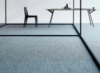 OBJECT CARPET with Facts & Inspirations Collection ...