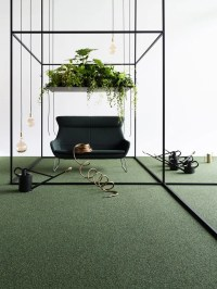 OBJECT CARPET presents FACTS & INSPIRATIONS