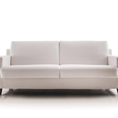 Ciak Sofa Natuzzi Four Seat Dimensions Bed Www Looksisquare Com 3750 Upholstered By Vibieffe