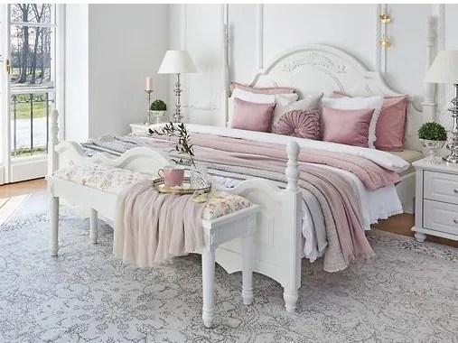princess 893 king size bed princess