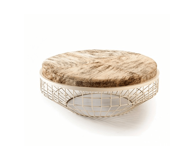 air coffee table by mambo unlimited