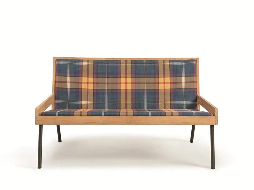 lodge sofa dfs grey velvet sofas uk tartan ebay neutral red decor pinterest ...