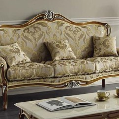 Andre Sofa Stretch Pique 2 Seat Individual Cushion Covers Collection By Arvestyle Upholstered 3 Seater Fabric