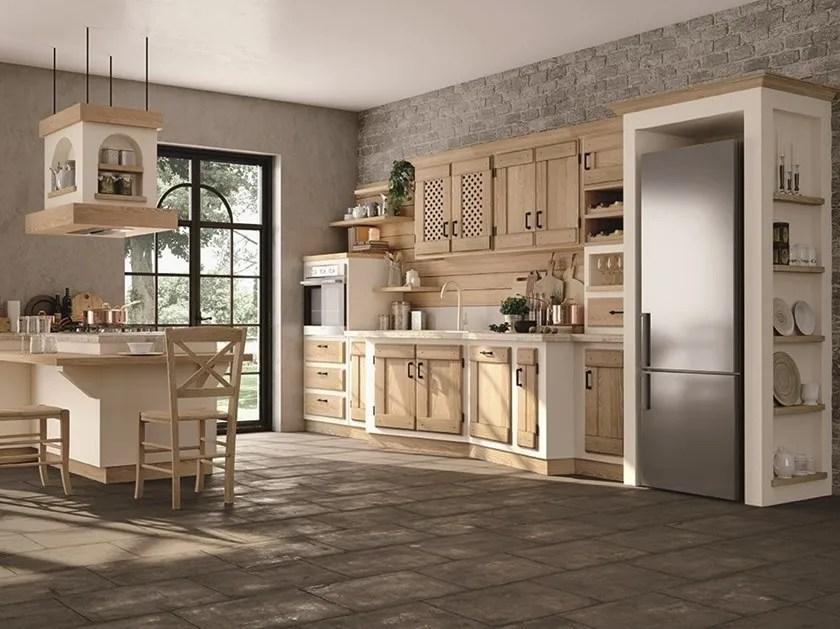 Maniglie Per Cucine Moderne - Idee per la progettazione di ...