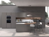 Pedini Kitchen  Wow Blog