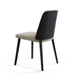 Reupholster Kitchen Chair Cabinet Design Tool Back Me Up 椅子back Up系列by Montis 设计师arian Brekveld 椅子by
